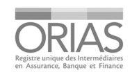 Cérès Finances | Création de patrimoine - Partenaire-1
