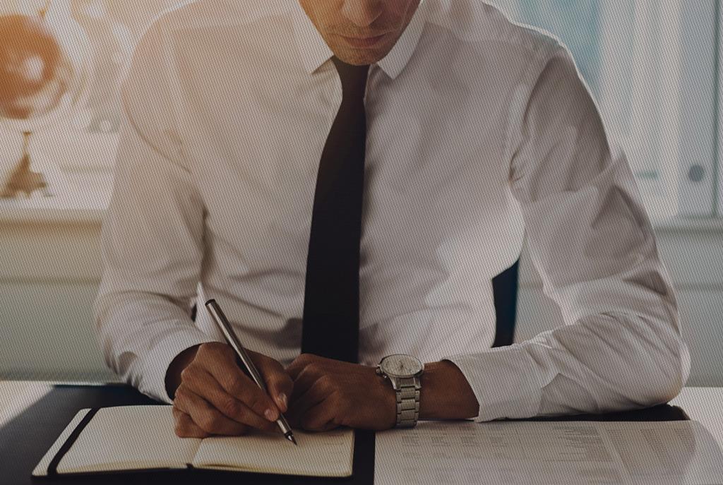 Création de patrimoine | Cérès Finances | Retraite, fiscalité, crédit, capital -2