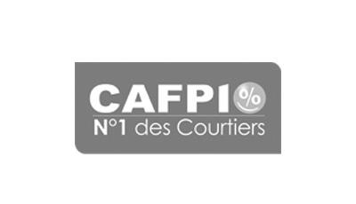 Cérès Finances | Création de patrimoine - Partenaire-10