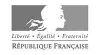 Cérès Finances | Création de patrimoine - Partenaire-3