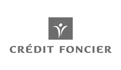 Cérès Finances | Création de patrimoine - Partenaire-6