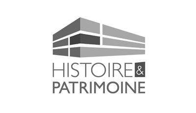 Cérès Finances | Création de patrimoine - Partenaire-7