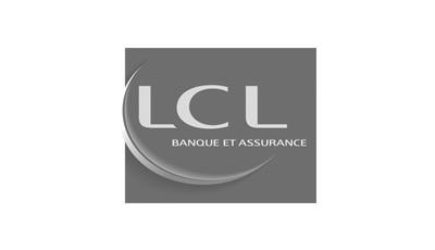 Cérès Finances | Création de patrimoine - Partenaire-13